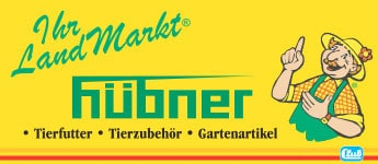 logo-landmarkt-huebner