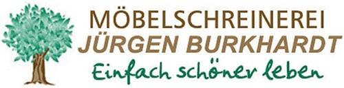 logo-schreinerei-burkhardt-sm